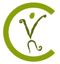 Logotipo del Área de cooperación al desarrollo (acude)