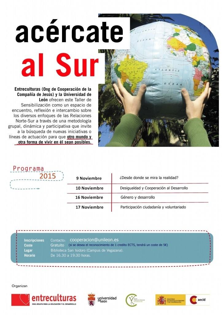 ACERCATE-AL-SUR-NOVIEMBRE 2015-723x1024