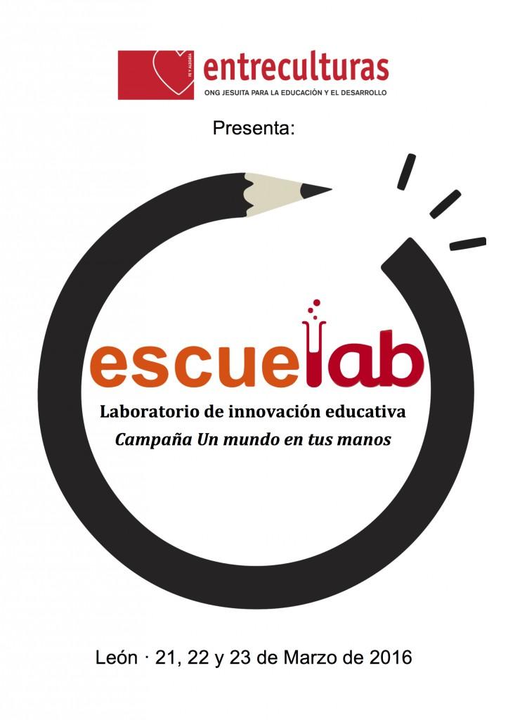 Escuelab Diptico ULE Pag1