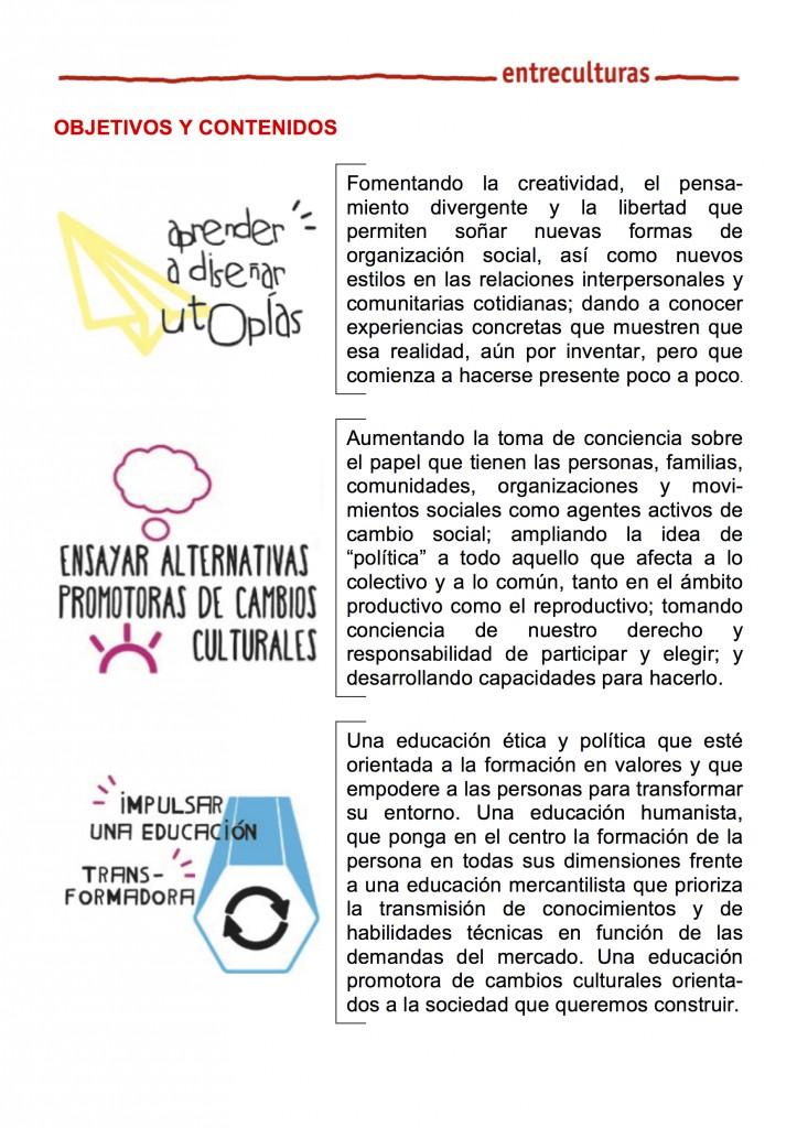 Escuelab Diptico ULE Pag3