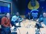 """Programa de radio """"Al Sur del Sur"""""""